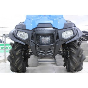 Расширители арок Polaris Sportsman HighLifter   035