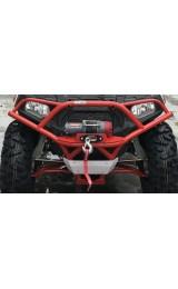 Рычаги передние POLARIS ACE 570 400