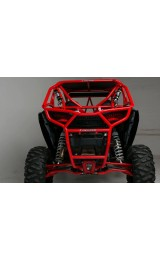 Бампер задний POLARIS RZR 1000 XP  099