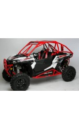 Каркас 103  POLARIS RZR 1000 XP  103