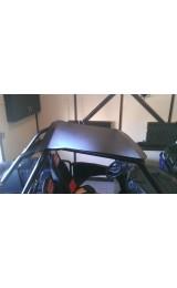 Крыша алюминиевая POLARIS RZR 1000 XP  010